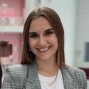Lea Gerndt avatar