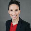 Jennifer Jacobs avatar