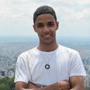Anderson Luiz Baptista da Costa avatar