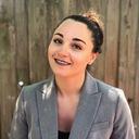Jenna Acquaviva avatar
