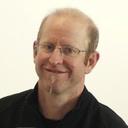 Peter Bohacek avatar