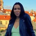 Meagan Snopkowski avatar