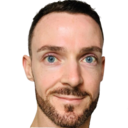 Darragh Culhane avatar