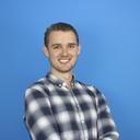 Eric Kuiper avatar