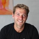 Dawson Whitfield avatar