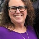 Lara Freiberger avatar