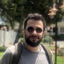Muzaffer Selimbeyoglu avatar