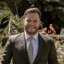 Will Rowland avatar