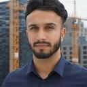 Hekmat Nasr avatar