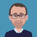 Peter Stark avatar