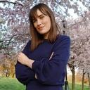 Samantha April Campbell avatar
