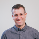 Eric Dickstein avatar