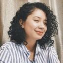 Xybelle Escobedo avatar