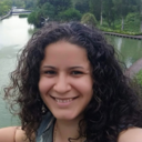 Eva Maria Aguado Castro avatar