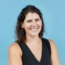 Laura Duran avatar