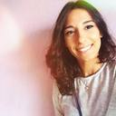 Veronika Melia avatar