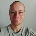 Filip Garamvölgyi avatar