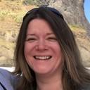 Susannah avatar