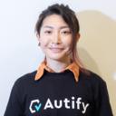 Makiko Satoh avatar