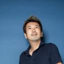 Takanori Sugawara avatar