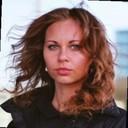 Darta Rina Turkmena avatar