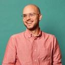 Tyler Walden avatar