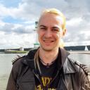 Sven Nossek avatar