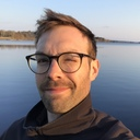 Stijn Huyberechts avatar