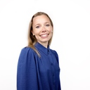 Paula Ivertsen avatar