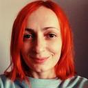 Ira | Newoldstamp avatar