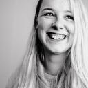 Suzanne van den Oudenhoven avatar