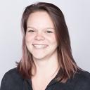 Cheryl Winkler avatar