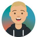Lukas Schor avatar