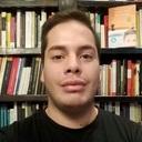Pablo Ramos avatar