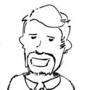 Peter Gravelle avatar