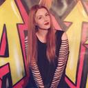 Melanie Fávero avatar
