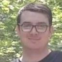 Andrew Coultas avatar