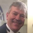 Peter Driver avatar