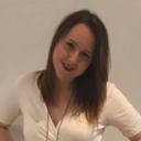 Michelle Walstra avatar