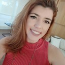Caroline Chiarini Basso avatar