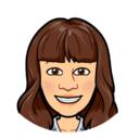 Sarah Thomson avatar