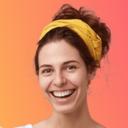 Morgane avatar