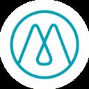 Marketing MU avatar