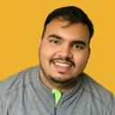 Vikesh Tiwari avatar