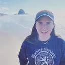 Sarah Zengel avatar