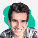 Daniel Giovanniello avatar