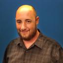 Nick Taylor avatar