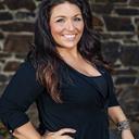 Shannon Fulton avatar