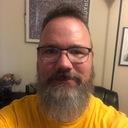 Jason Andress avatar