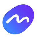 Mindfulness Support avatar